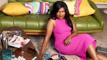 the-mindy-project-20296-2560x1440
